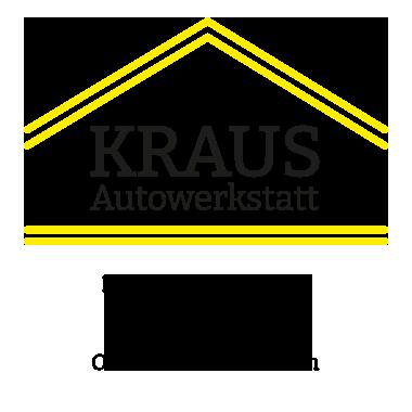 KRAUS AUTOWERKSTATT IN BREMEN LESUM